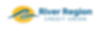 river-region-cu-logo-d8bbee02.png