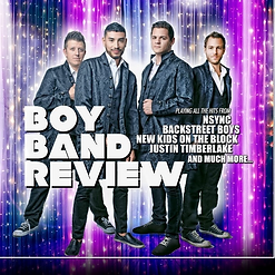 Boy Band Review Pic.png