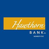Hawthorn Bank.png