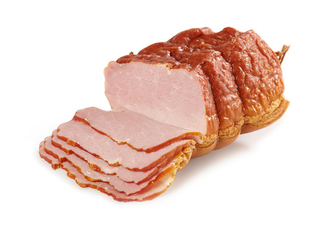 Having ham for Christmas? You need to read this