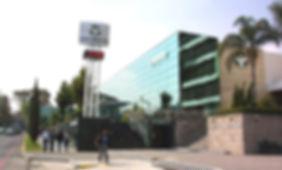 REC ARQUITECTURA-comercio-banjercito mat