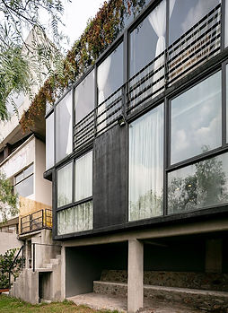 REC ARQUITECTURA-residencial-home vl 01(