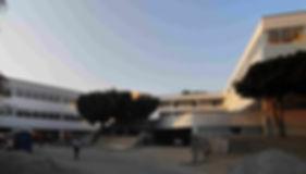 REC ARQUITECTURA-ocio-fac contaduria 02(