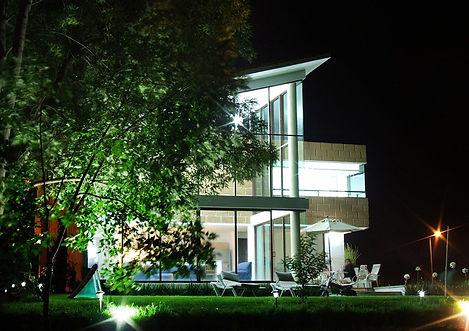 REC ARQUITECTURA-residencial-catalagua 1