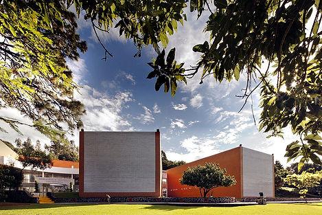 REC ARQUITECTURA-ocio-biblioteca cental