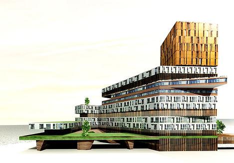 REC ARQUITECTURA-residencial-dm fritz 05