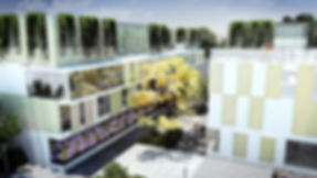 REC ARQUITECTURA-residencial-res tec 01(