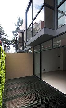 REC ARQUITECTURA-residencial-nanche 05(0