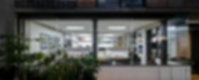 REC ARQUITECTURA-oficinas-vl 01(01).jpg