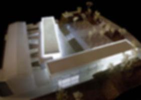 REC ARQUITECTURA-oficinas-fam 02(06).jpg