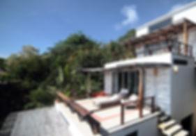 REC ARQUITECTURA-comercio-villas aikia 1