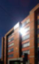 REC ARQUITECTURA-residencial-d la joya 0