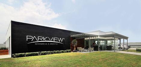REC ARQUITECTURA-comercio-showroom parkv