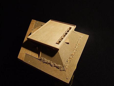 REC ARQUITECTURA-ocio-taller arqueologia