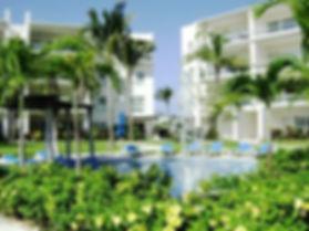 REC ARQUITECTURA-residencial-pacifico 10