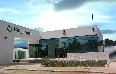 REC ARQUITECTURA-comercio-banjercito che