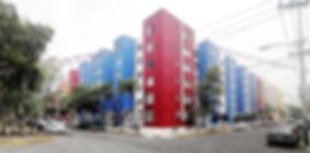 REC ARQUITECTURA-gran escala-torres del