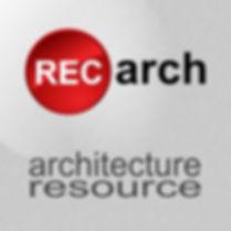 REC ARQUITECTURA-investigacion-rec arch