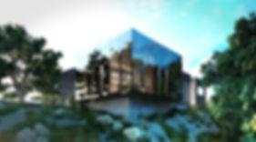 REC ARQUITECTURA-oficinas-editorial enex