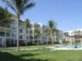 REC ARQUITECTURA-residencial-pacifico 09
