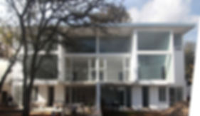 REC ARQUITECTURA-residencial-saya 04(01)