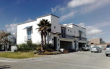 REC ARQUITECTURA-residencial-terragona 0