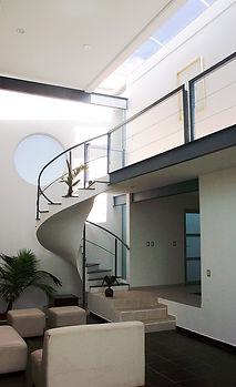 REC ARQUITECTURA-residencial-solorzano 1