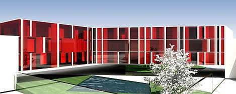 REC ARQUITECTURA-residencial-dm eb 02(03