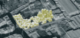 REC ARQUITECTURA-residencial-dm wiel 11(