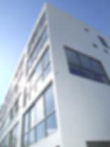REC ARQUITECTURA-residencial-canoa 14(02