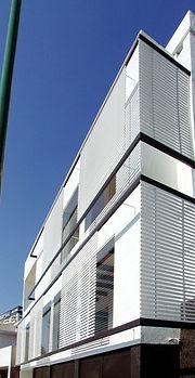 REC ARQUITECTURA-residencial-mc2 02(01).