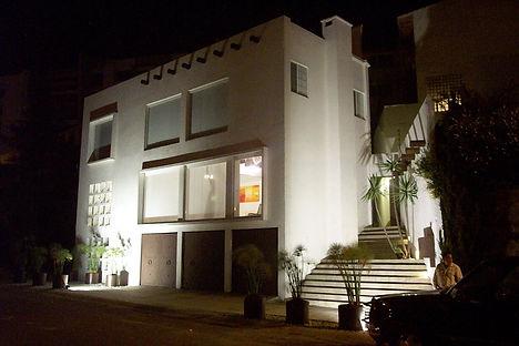 REC ARQUITECTURA-residencial-mc1 01(01).