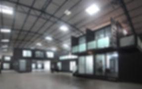 REC ARQUITECTURA-oficinas-cebsa 03(01).j