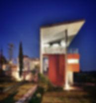 REC ARQUITECTURA-residencial-estadia 11(