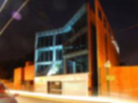 REC ARQUITECTURA-oficinas-enramada 03(01