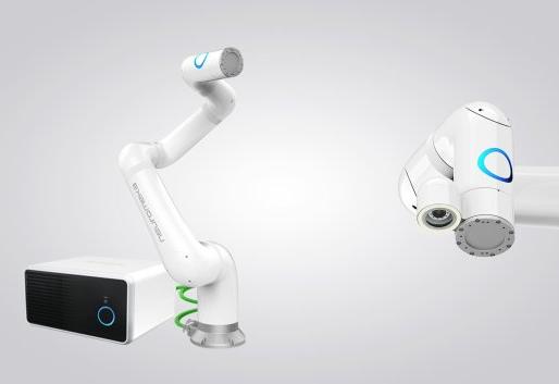 [파이낸셜뉴스]뉴로메카, 50억 '로봇산업핵심기술개발사업' 선정