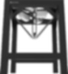 뉴로메카 델타로봇 D6