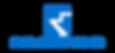 logo_01_main_type_blue.png