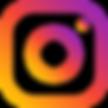 인스타그램 채널 아이콘