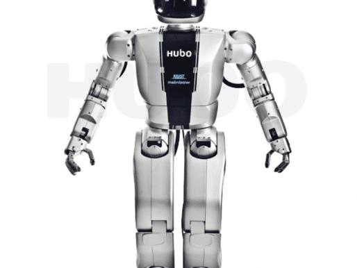 [지디넷]카이스트-포항공대 인재들이 만든 화제의 로봇기업 두 곳