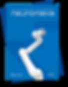 뉴로메카 카탈로그  아이콘