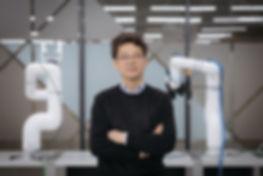 박종훈 사장님2.jpg