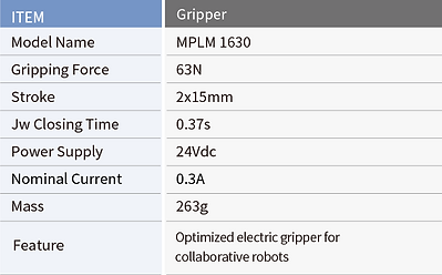 Gripper_e.PNG