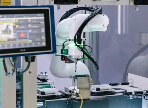 뉴로메카, 월정액 기반 협동로봇 비즈니스 '인디고' 론칭 로봇 전문가 '인디피디' 현장에 파견