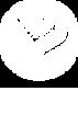 굿디자인(GD) 로고_WH.png