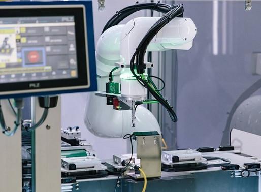 뉴로메카, 협동로봇 플랫폼 비즈니스 '인디고' 공식 론칭