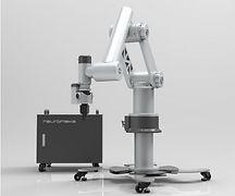 뉴로메카 협동로봇 Indy-RP