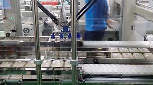 뉴로메카 협동로봇 적용사례