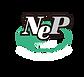 NEP-LOIGO.png