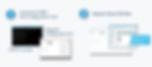 NRMK EtherCAT Configuration Tool